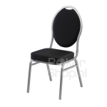 poker_stapel_stoel_casino_stack_chair