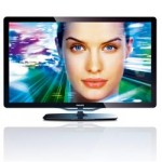 LED lcd full hd tv kopen