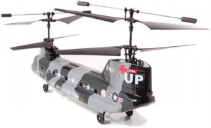 eskychinook_rc_helicopter