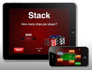 ipokerchips-iphone-ipad