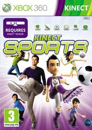 kinect-sports-goedkoop