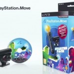 playstation_move_starter_pack