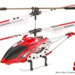 syma-s107-big__33755_zoom