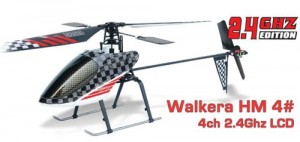 walkera-dragonfly-rc-heli