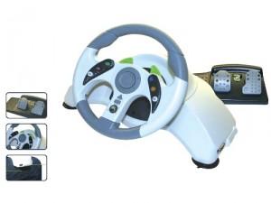 Xbox-360-steering-wheel-madcatz-kopen