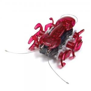 hexbug-gadget-kerst