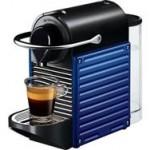 goedkope-nespresso-machine-pixie