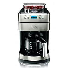 koffiezetapparaat-bonen