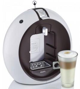 krups-nieuw-dolce-gusto-circolo-kp5002-kopen-aanbieding