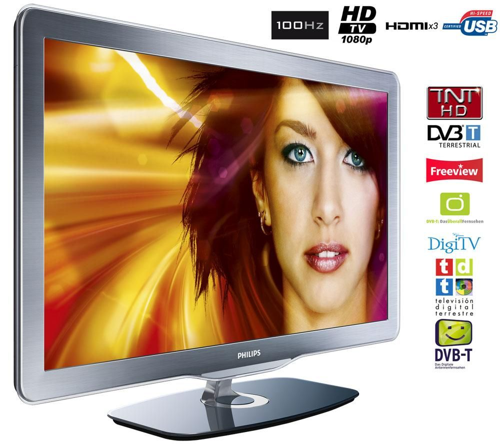 led-tv-kopen-philips-40PFL7605