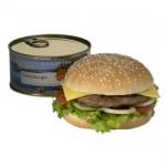 Cheeseburger_Can