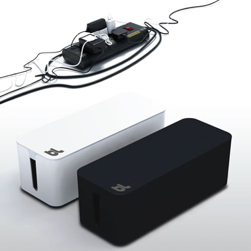 cablebox-kopen