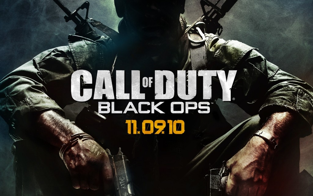 call-of-duty-black-ops-kopen