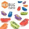 hexbug-nano-kopen