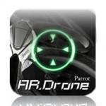 AR-drone-pursuit