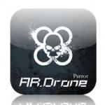 AR-drone-freeflight