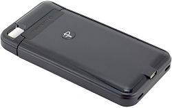 iphone-draadloos-opladen-powermat