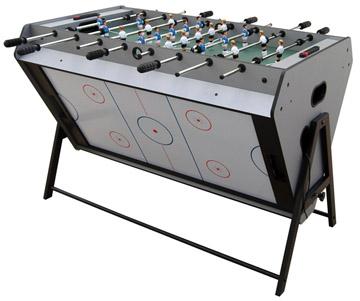 airhockey-tafel-kopen