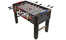 buffalo-game-panna-voetbaltafel