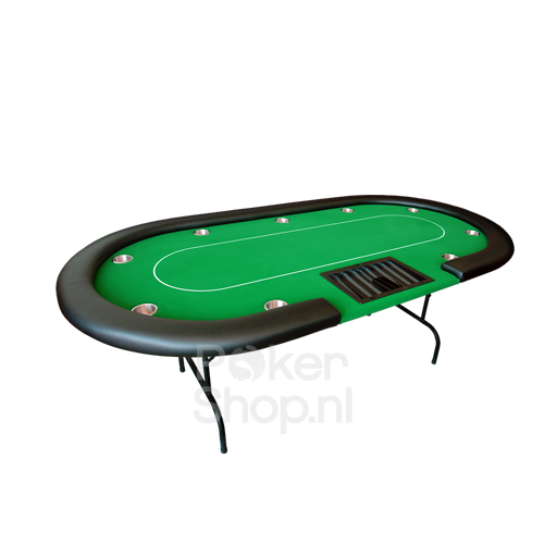 pokertafel-kopen-pokerdealers-tray-groen
