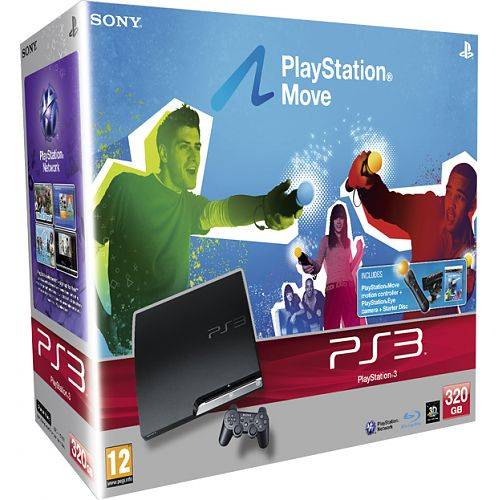 playstation3-move-starterpack-goedkoop