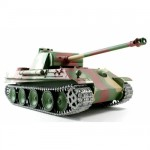 Heng Long RC Tank 1 16 German Panter type G PRO