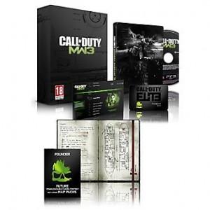 call-of-duty-modern-warfare-3-(hardened-edition)