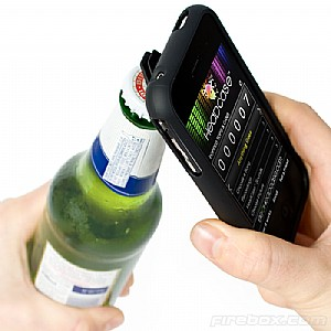 iphone-gadget-bieropener