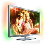led-tv-aanbieding-42PFL7606