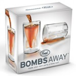 shotglaasjes-bombs-away
