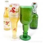bier-gadget-glazen