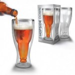 bier-gadgets-hopsidedown