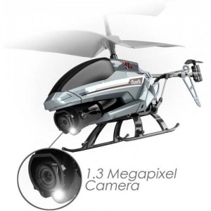 camera-helicopter