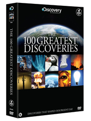 100-greatest-discoveries-Discovery-Channel
