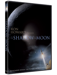 Shadow-Of-The-Moon-DVD