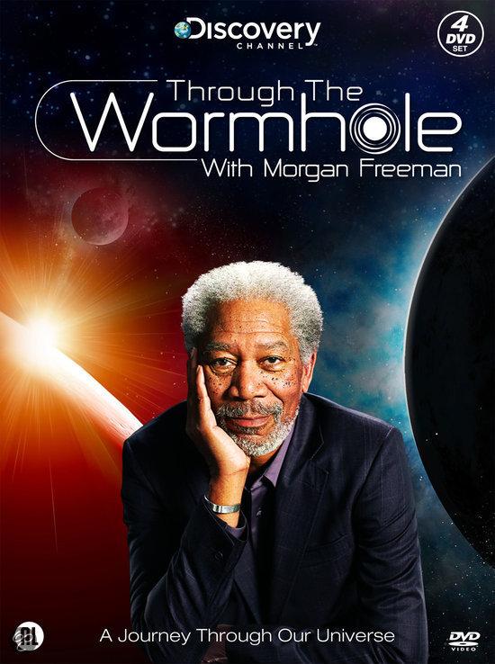 Through-The-Wormhole