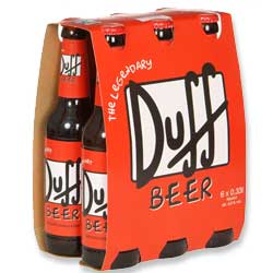 duff-bier-bestellen-flesjes