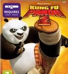 kinec-games-2011-kung-fu