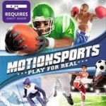 kinect-2011-games-motion-sports