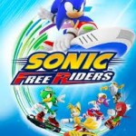 kinect-2011-games-sonic-freeriders