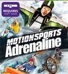 kinect-games-2011-motionsportsadrenaline