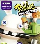 kinect-games-2011-rabits