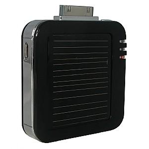 mobiele-oplader-zonne-oplader