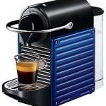 nespresso-aanbieding-pixie-blauw
