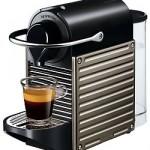 nespresso-aanbieding-pixie-grijs