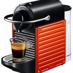 nespresso-aanbieding-pixie-rood