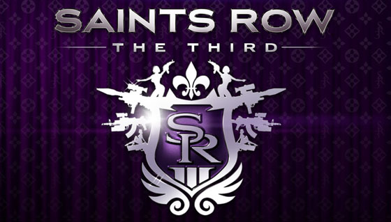 saints_row_3