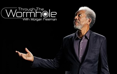 through-the-wormhole-with-morgan-freeman
