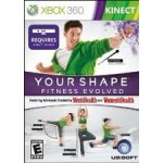 kinect-games-overzicht-2011-your-shape