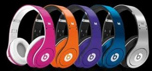 beats-by-dre-limited-editions-color